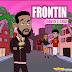 @DAVIDSAMUELGRAY - Frontin