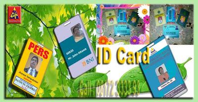 http://sentralutama.com/kategori/id-card-63