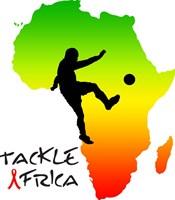 Job Opportunity at TackleAfrica, Programme Manager – Tanzania