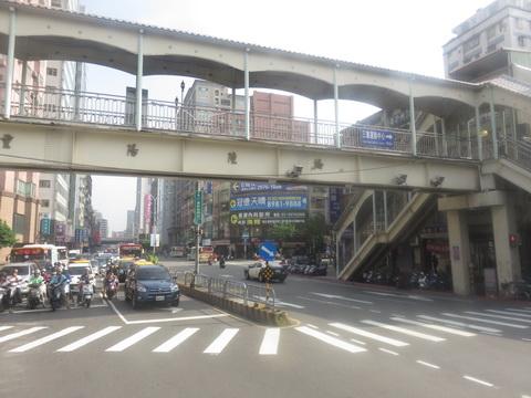 Buslover's 公車紀實記錄本: 20171117 1070 基隆-中山高-板橋 搭乘記錄