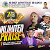 Dare Melody, Bukola Akinade to minister as CAC Comfort Centre holds Unlimited Praise Concert