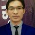 Dapil Suparman