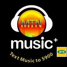 subscribe to mtn music plus for 6GB