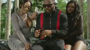 Download Video | R2Bees - Beautiful