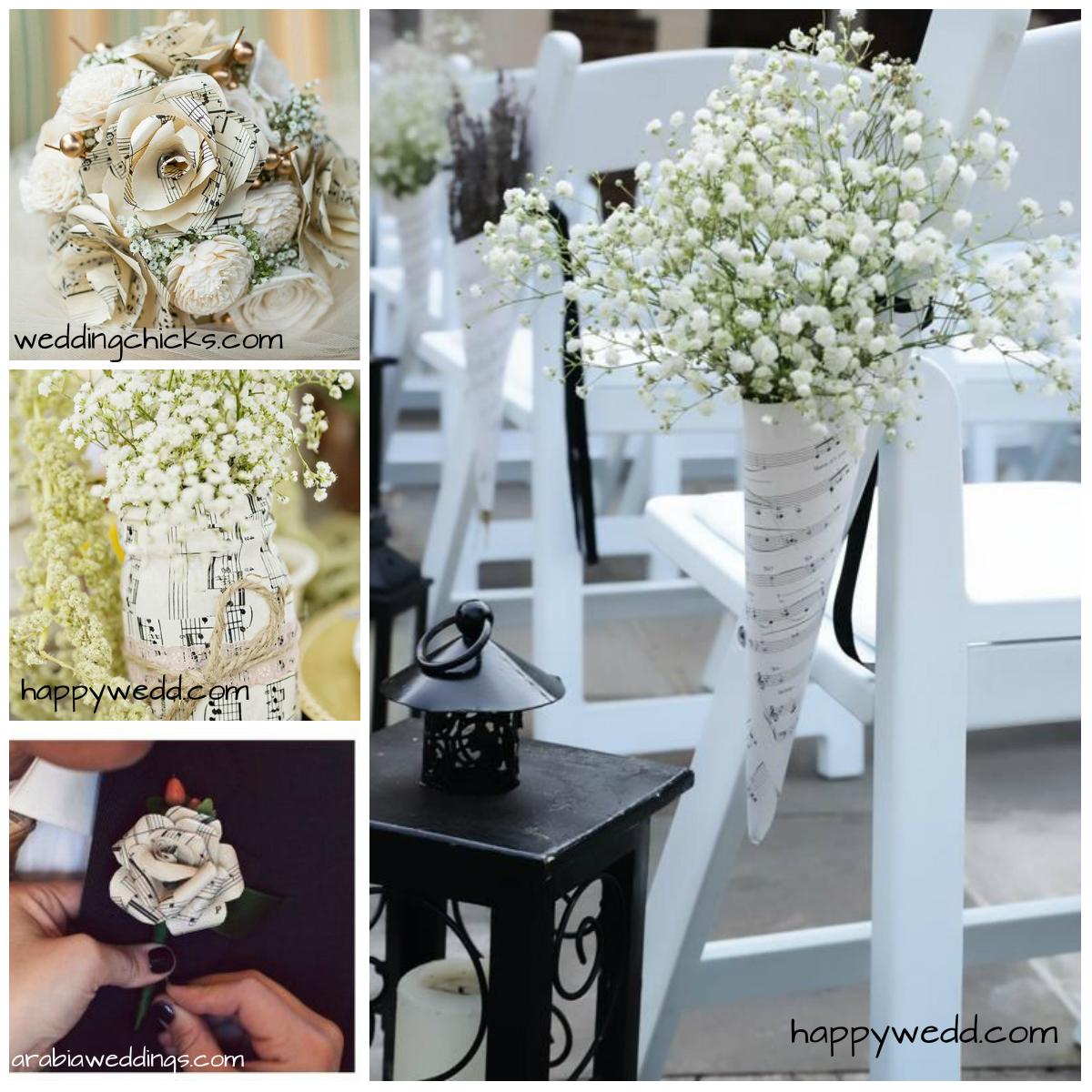 Matrimonio Tema Chiave Del Cuore : L amore è la chiave eva presutti wedding planner event