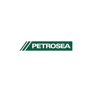 Lowongan Kerja PT. Petrosea Tbk Terbaru