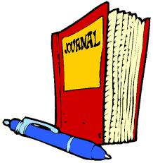 Contoh Jurnal Ilmiah Terbaru 2017 Semua Contoh