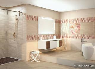 New Bathroom Decors 3