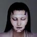 3D մեփինգ մարդու դեմքի վրա