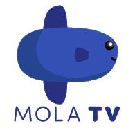 Mola TV adalah satu satunya jalan untuk bisa nonton liga inggris bagi indonesia. Download aplikasi Mola TV Apk Versi Terbaru.