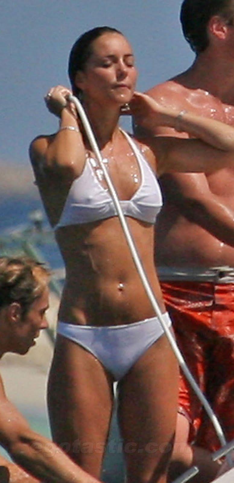 Sideboobs Cleavage Shelley Conn  nudes (37 pictures), Instagram, panties