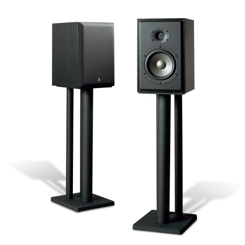 Best Loudspeakers under $1,000 - Poor Audiophile