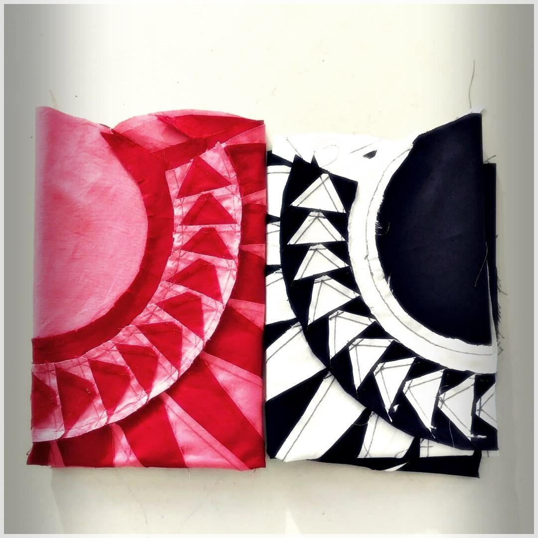 PaperPiecing-99951973618