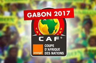 How To Stream AFCON 2017 Finals Online