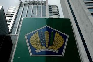 pegawai pajak kpp pratama,pegawai pajak lulusan stan,pegawai pajak golongan 3a,pegawai pajak golongan 2c,gaji pegawai pajak d3,gaji pegawai pajak,pegawai pajak,gaji pegawai,