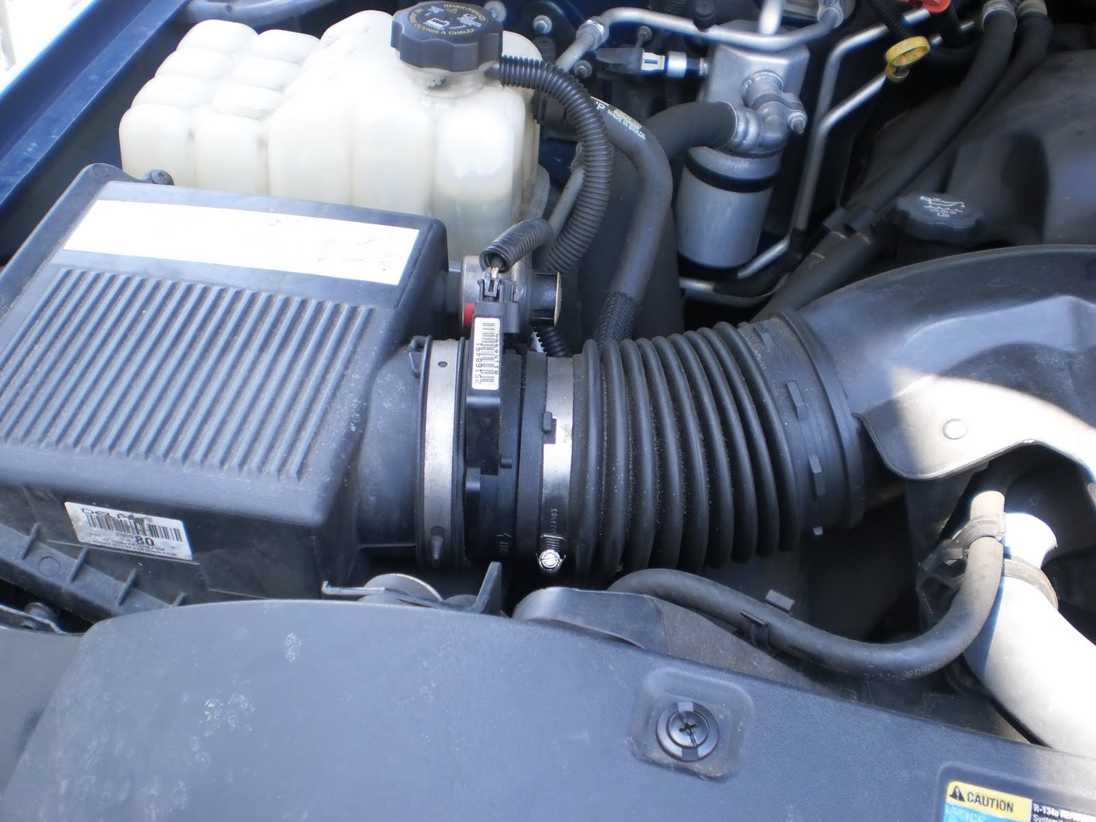 7n plug wiring diagram 1987 toyota mr2 chevrolet fuel filters get free image about