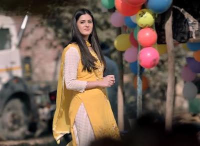 Fikar Na Kareya Kar Song Actress Isha Rikhi, Fikar Na Kareya Kar Song Actress Isha Rikhi Images