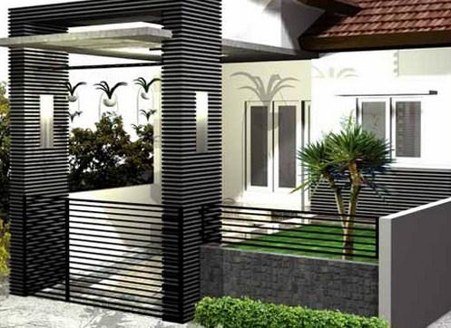Jasa Desainer Interior Rumah