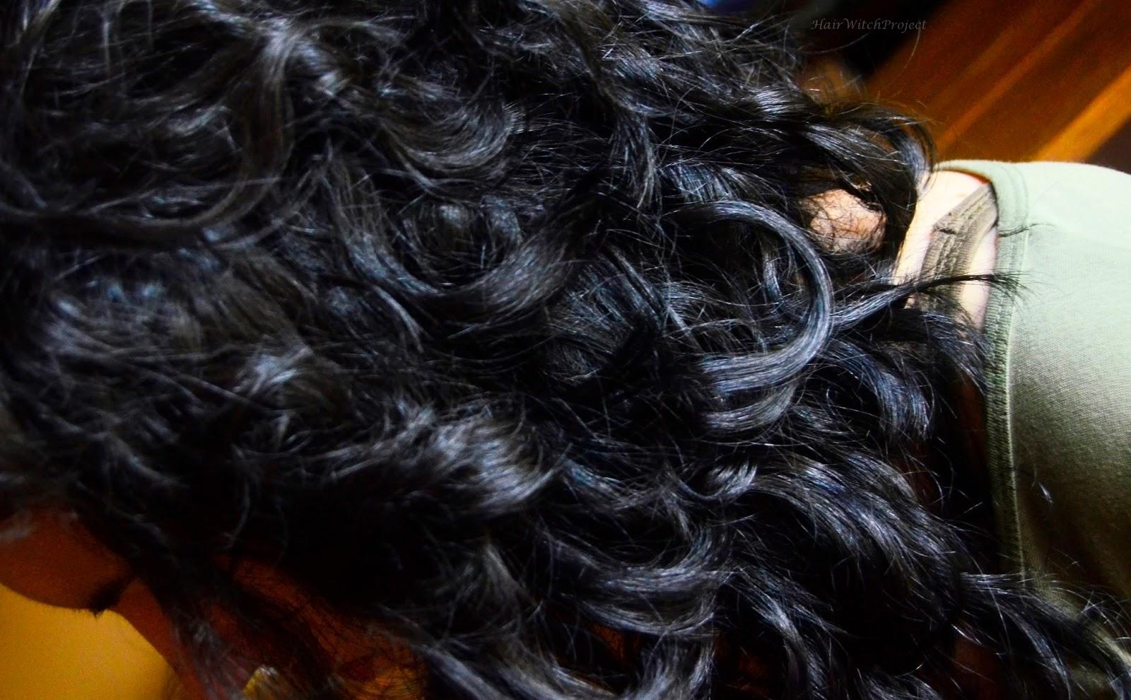 henna | indygo | farbowanie | naturalna koloryzacja | włosy | kręcone | pielęgnacja