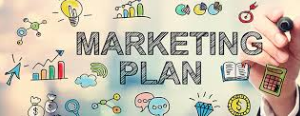 CREATING AND EFFEKTIVE MARKETING PLAN