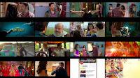 Fraud Saiyyan 2019 Hindi Upcoming Movie Trailer HD Screenshot