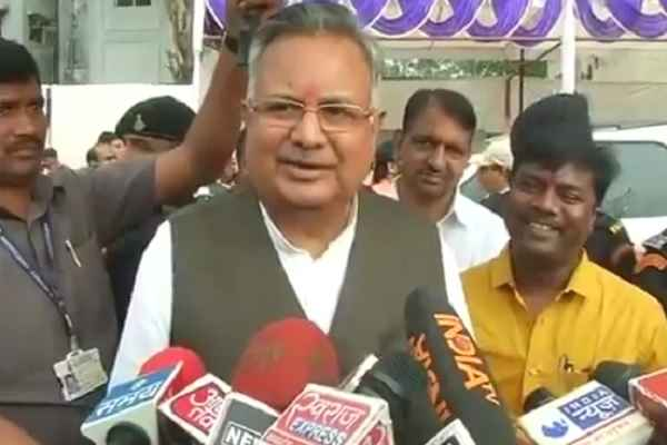 raman-singh-stated-complete-sharabbandi-in-chhatisgarh-in-steps