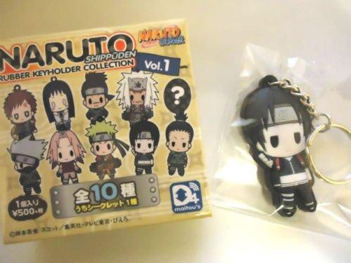 naruto hand-made, naruto item, naruto collector's item, naruto shippuden, naruto uzumaki, sasuke uchiha,zetsu, sai, pain, key strap, naruto merchandise, funko pop