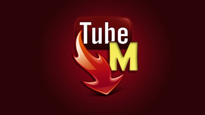 Aprende a descargar videos de Youtube en tu iPad o iPhone con TubeMate.