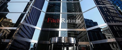 Fitch Ratings ten 4 Bankaya Not