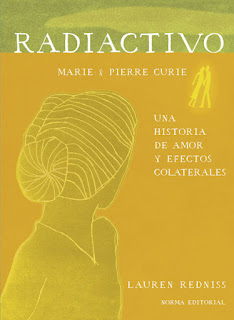 https://nuevavalquirias.com/radiactivo.html