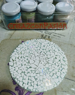 cd-con-cáscara-de-huevo-efecto-craquelado