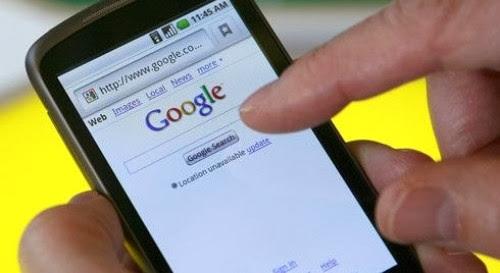 تشغيل شريحة انترنت 3G اتصالات المغرب على هواتف الاندرويد