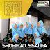 Shohibatussaufa - Jangan Salahkan Hijabku