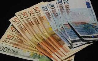 Richieste di mutui in rialzo nel corso del 2015