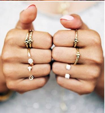 аксессуары, кольца, бижутерия, корея, фаланговые кольца, Южная корея, zoyaslookbook, South Korea, ring, trend, blogger, fashionblogger, style, как правильно сочетать кольца, правильное сочетание колец, сочетание бижутерии, сочетание колец, как сочетать кольца