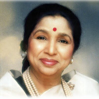 Asha Bhosle Wiki, Height, Weight, Age, Husband, Family and Biography