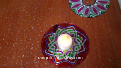 Diwali-CD-craft-ideas-1610a.jpg