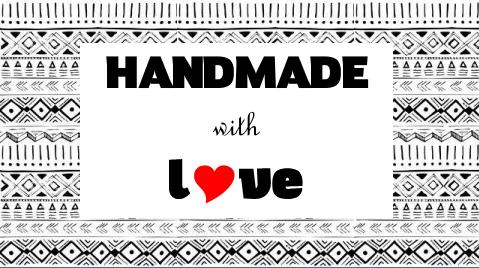 A Free Printable Tag, to hug your yarny gifts