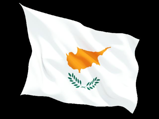 3d Broken Glass Wallpapers Graafix Flag Of Cyprus Flags