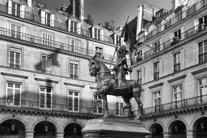 paris-fvdv: juli 2016