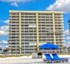 White Caps Condo For Sale, Orange Beach AL