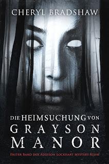 http://aryagreen.blogspot.de/2018/04/die-heimsuchung-von-grayson-manor-von_21.html
