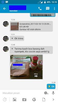 Obat Gonore Kencing Nanah Di Apotik