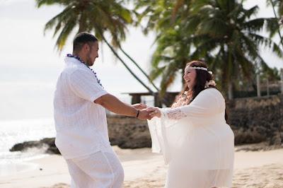 Oahu Wedding Music