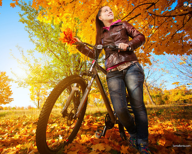 Wallpaper Cute Girl Pakistani Download Bicycle Wallpapers Hd Most Beautiful Places In