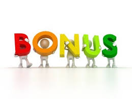 Don't Miss Out On The Most Effective Binary Options Bonus