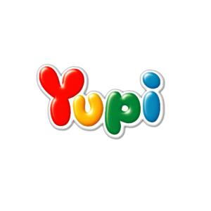 Lowongan Kerja di PT. Yupi Indo Jelly Gum Terbaru