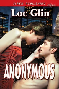 http://www.locglin.com/anonymous-cover---blurb---excerpt.html