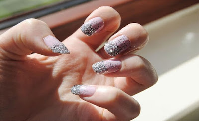Easy-ideas-to-make-the-best-nail-art-design-for-your-nail-10