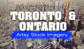https://stockphotodesign.com/travel-destinations/toronto-ontario/